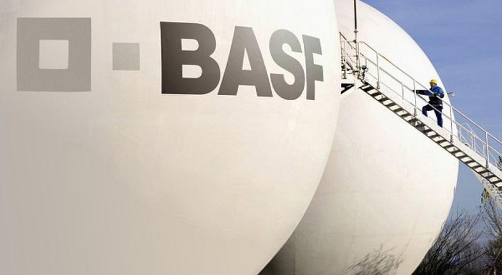 Jak pracowników szuka BASF?
