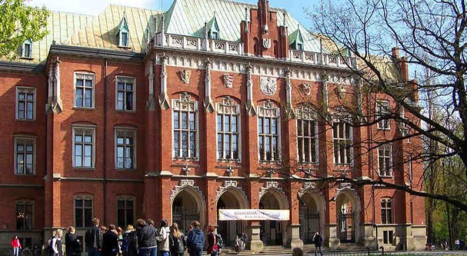 Polskie uczelnie nie chcą menedżerów. Nie zatrudniły dotąd ani jednego