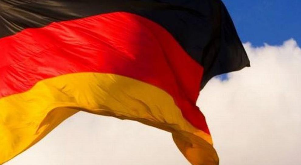 Delegowanie pracowników do Niemiec może się skończyć nawet 500 tys. euro grzywny