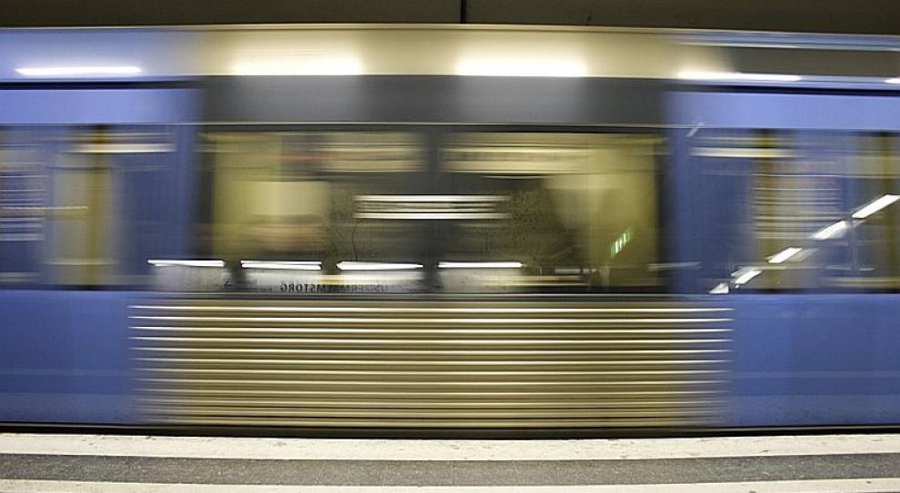 Pracownicy metra w Lizbonie znów strajkują