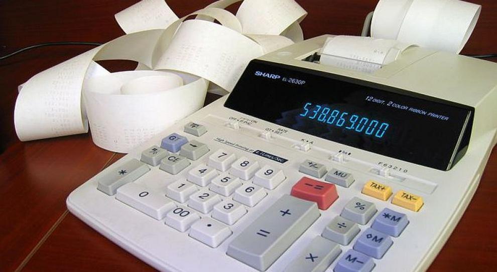 Zatory płatnicze hamują inwestycje firm i ograniczają zatrudnienie