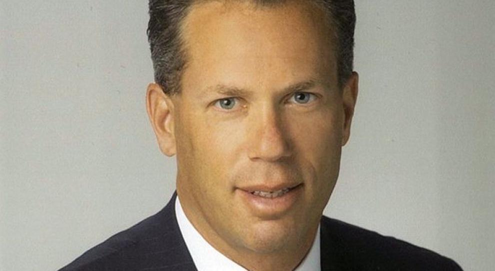 Mike Gerard prezesem Działu Wycen Nieruchomośc w CBRE