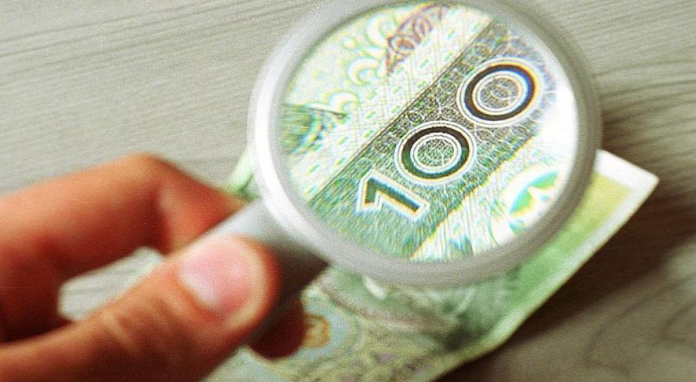 Eksperci za zniesieniem limitu inwestycji OFE
