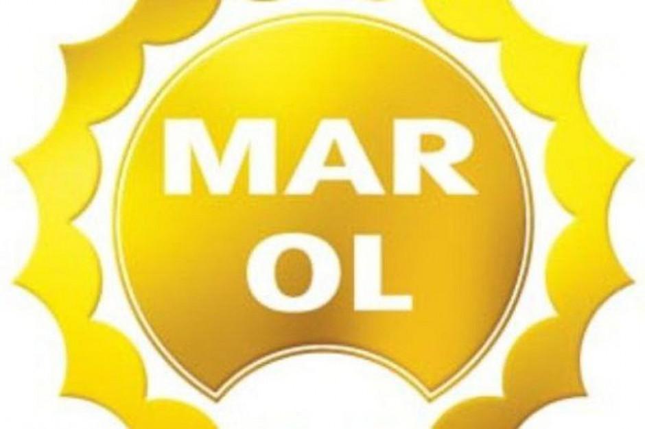 Marek Theus wszedł do rady nadzorczej spółki Marol Pomorze