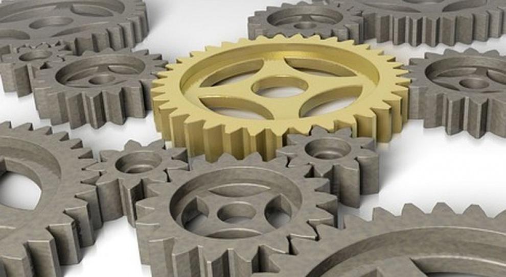 Ogłoszono upadłość likwidacyjną Fabryki Maszyn Tarnów