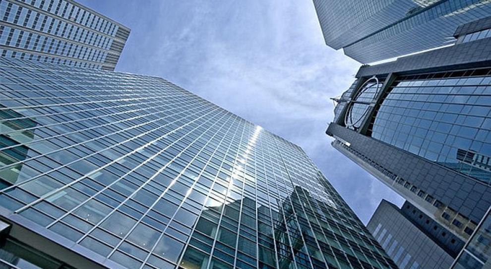 Gustaw Groth odchodzi z Platinum Properties Group