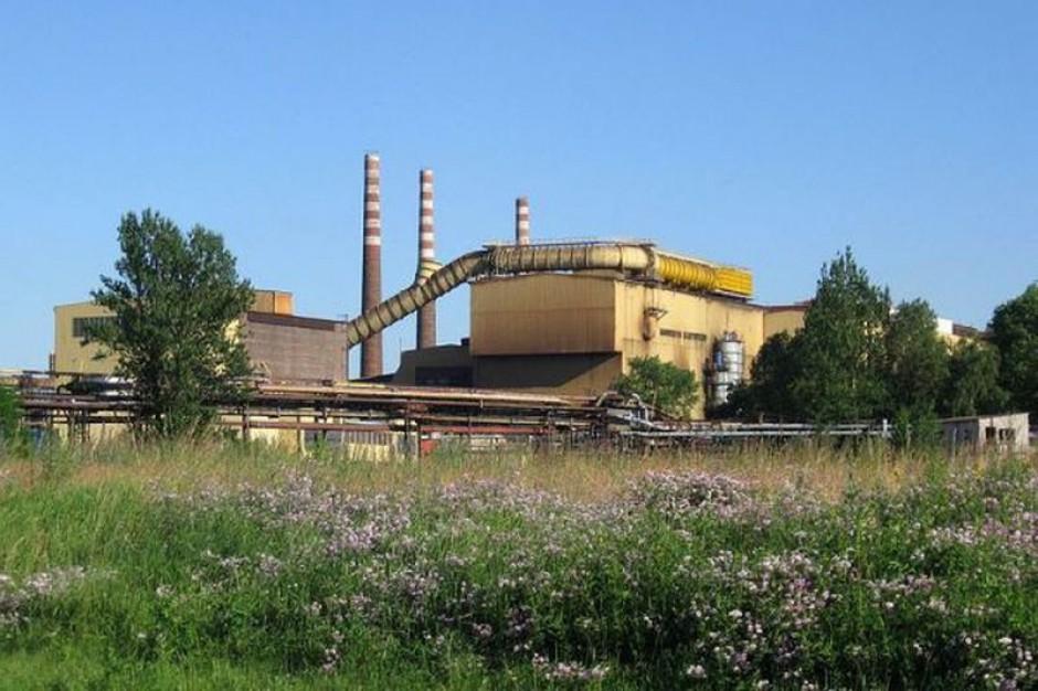 Staże i szkolenia dla zwalnianych hutników w Częstochowie