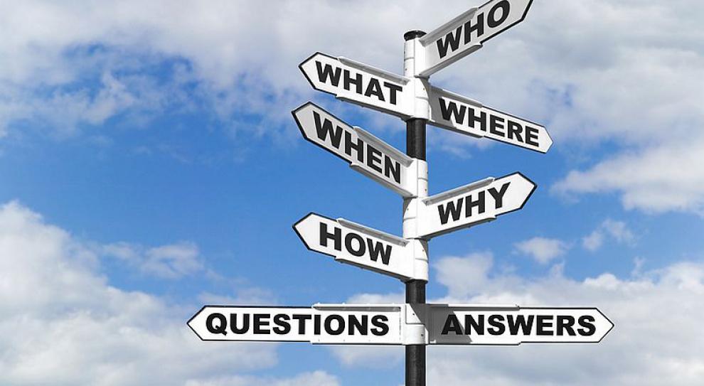 Badanie kompetencji pozwoli określić ścieżkę kariery