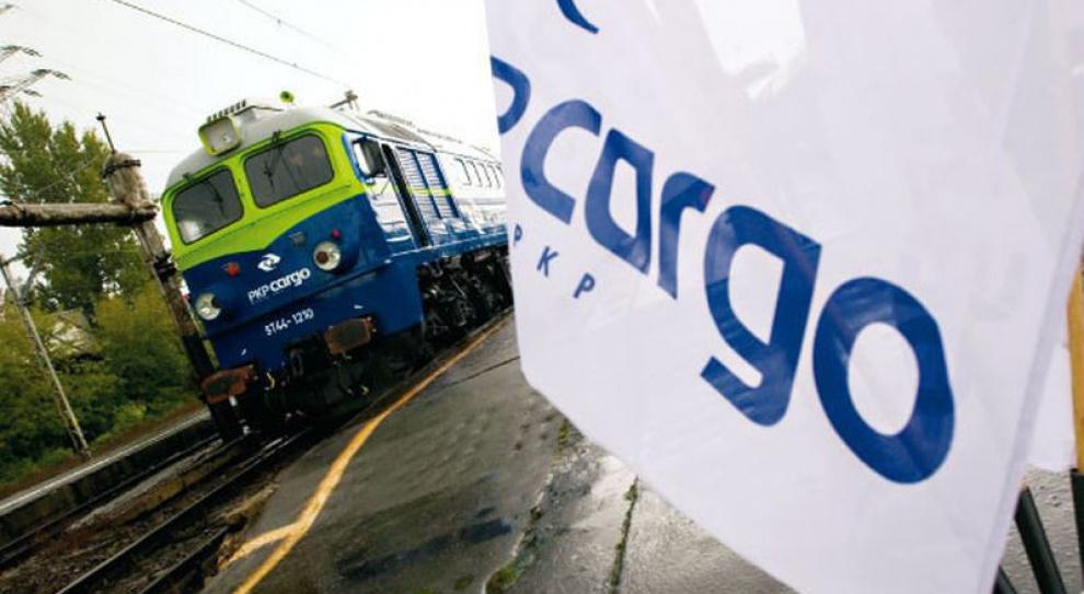 PKP Cargo zwolni kierowników. Zwykli pracownicy są bezpieczni