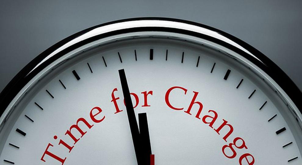 Nadchodzą nowe czasy w zarządzaniu zasobami ludzkimi