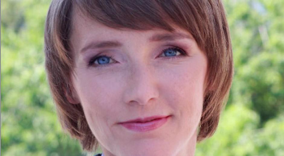 Anna Staniszewska przechodzi do BNP Paribas