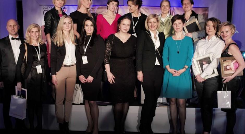 Oto liderki polskiego sektora budowlanego
