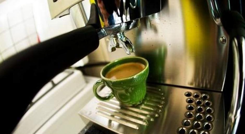 Staż i praktyka w Polsce? To wciąż parzenie kawy za wpis w indeksie