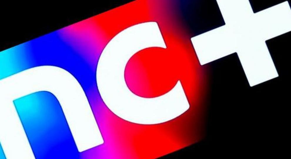 Jak dziś sprzedaje się nc+? O swojej pracy opowiadają pracownicy call center
