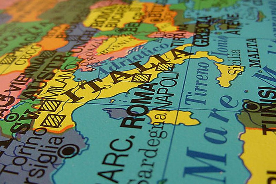 Turystyka źródłem wzrostu zatrudnienia