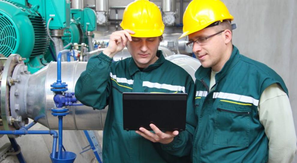 Przemysł stawia na zaangażowanie pracowników