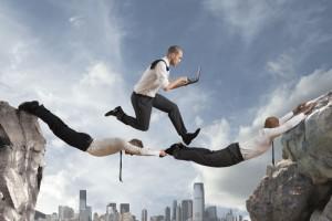 Czy długotrwała rekrutacja świadczy na korzyść firmy?