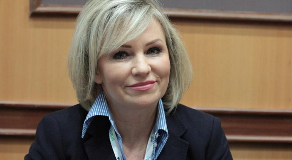 Dają zatrudnienie kilku tysiącom Polaków, ale nie mogą wspierać innych polskich firm