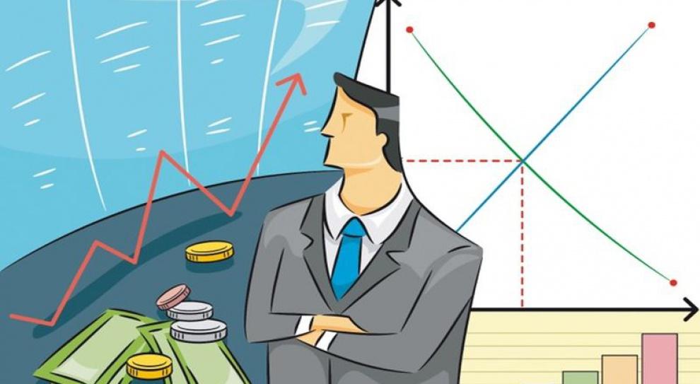 Świadomego zarządzania wartością firmy można się nauczyć