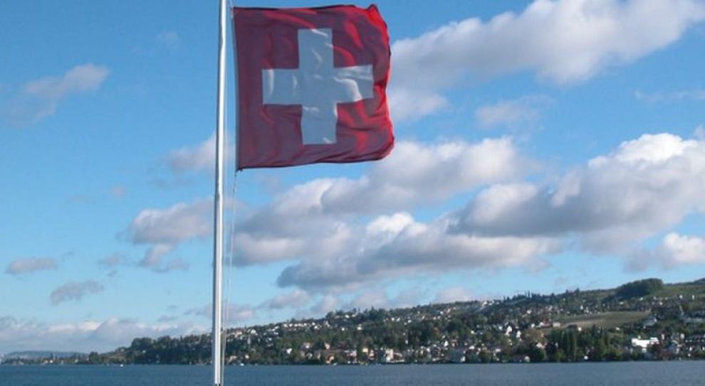 Polacy wyjadą za pracą do Szwajcarii?