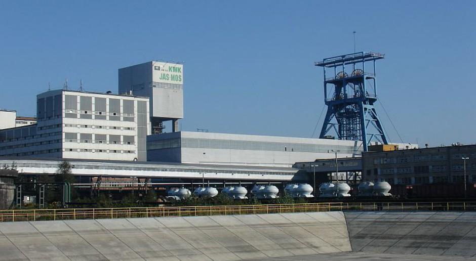 W Jastrzębskiej Spółce Węglowej powstał nowy związek zawodowy