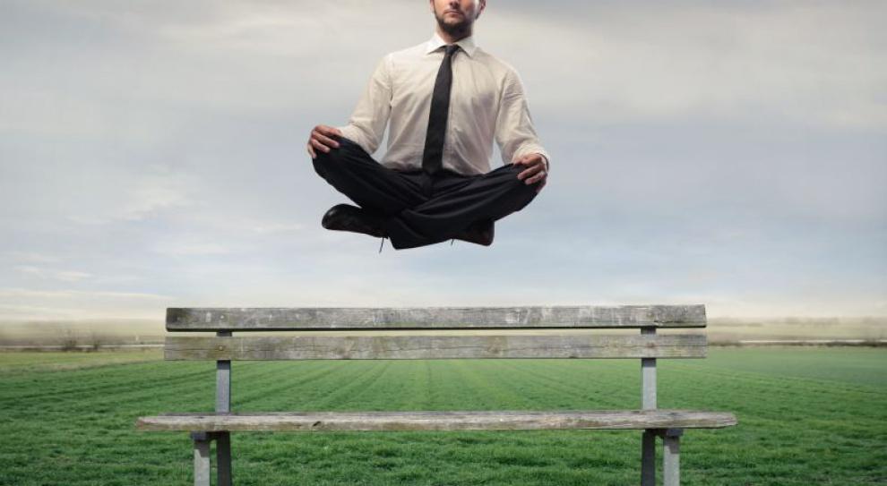 Filozof też znajdzie swoje miejsce na rynku pracy?
