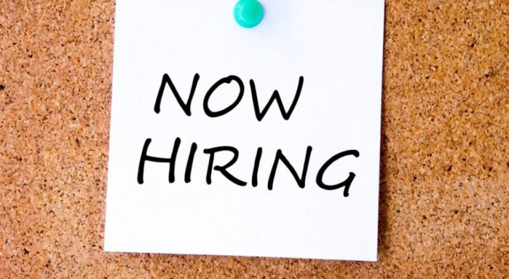 EY zatrudni w ciągu roku 55 tys. nowych pracowników. W Polsce rekrutacja już trwa