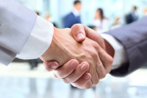 Coraz więcej polskich firm decyduje się na fuzje i przejęcia