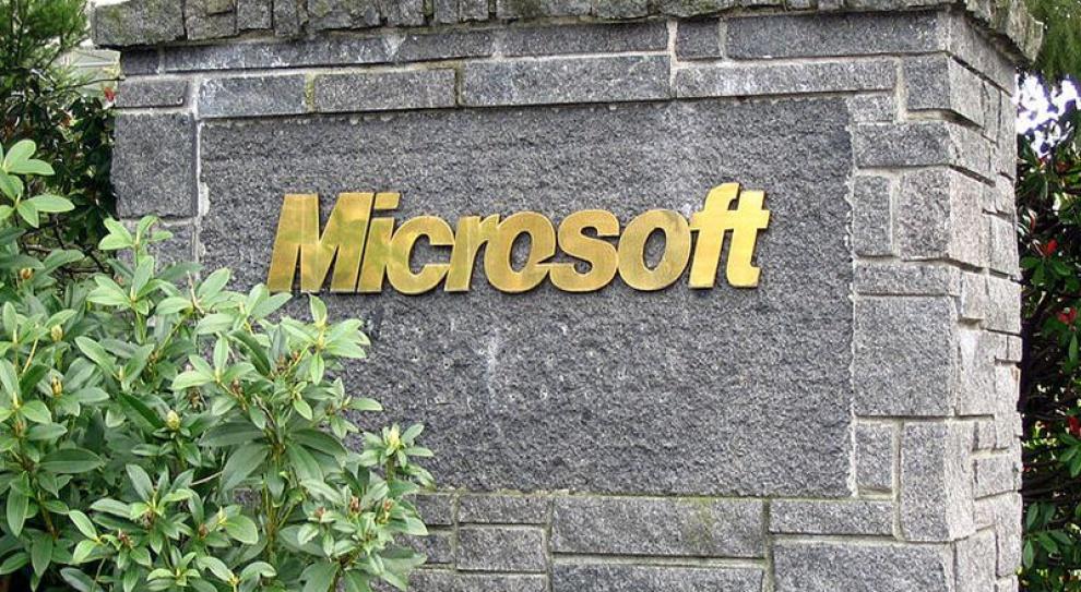 Nowy szef Micosoftu wciąż zagadką