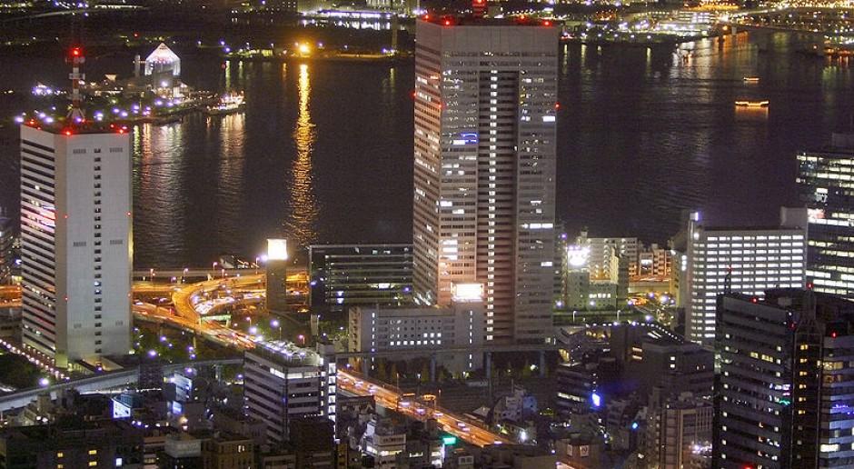 Toshiba sprzeda fabrykę TV w Polsce tajwańskiemu producentowi