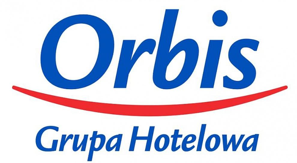 Gilles Bonnier de la Chapelle nie będzie już przewodniczącym rady nadzorczej Orbisu