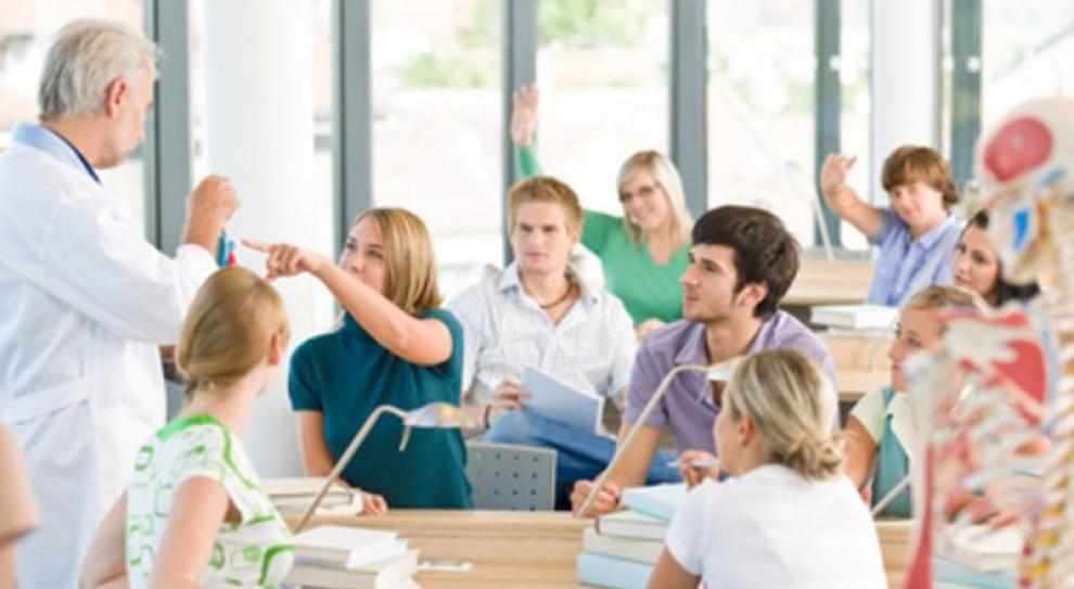 Studia medyczne przyciągają do Polski najwięcej studentów z zagranicy