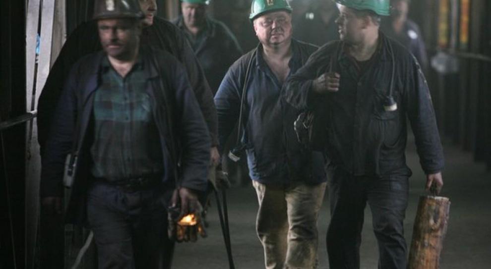Kompania Węglowa: związki powołały sztab protestacyjno-strajkowy