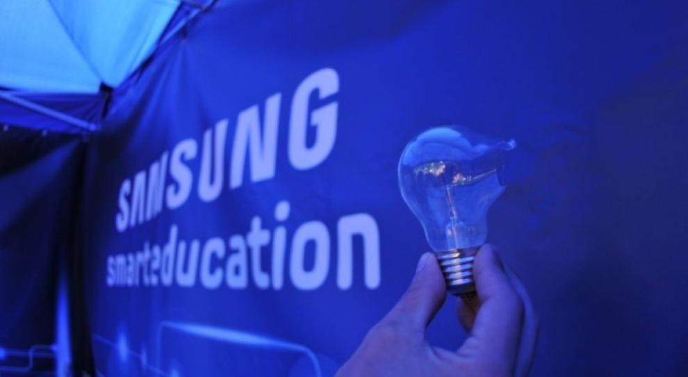Samsung otworzył centrum badawczo-rozwojowe w Krakowie