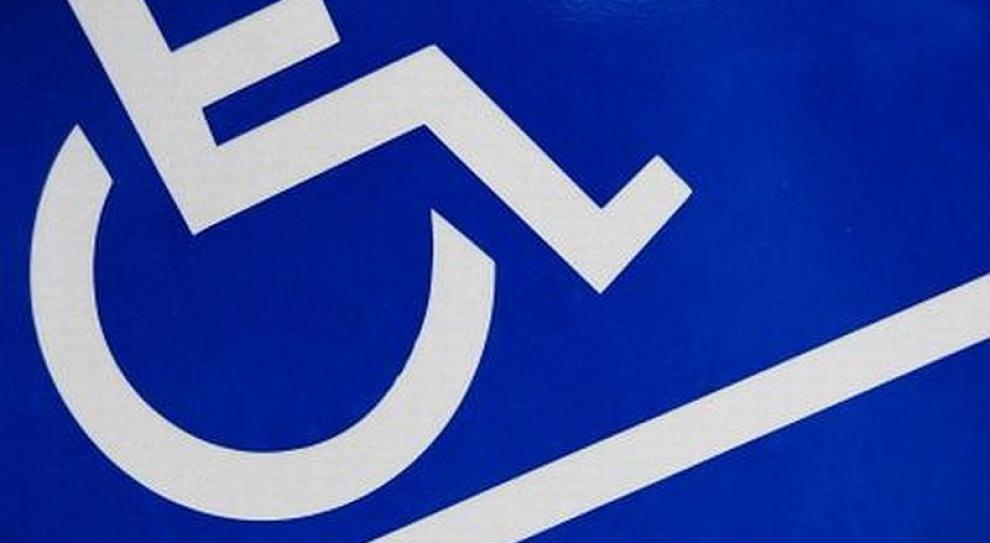 Coraz większa rola osób niepełnosprawnych na rynku pracy