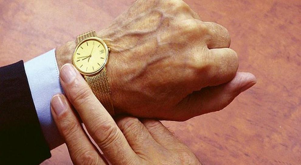 Wypłacą zawieszone emerytury