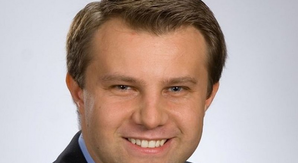 Wiceprezydent Opola odwołany