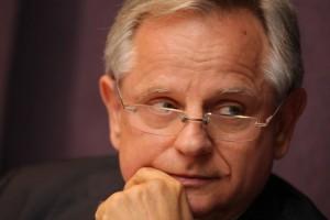 Krzysztof Kalicki prezesem połączonego Deutsche Bank w Polsce
