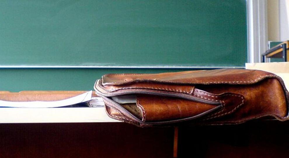 MEN: nauczyciele nie mają powodu do strajku