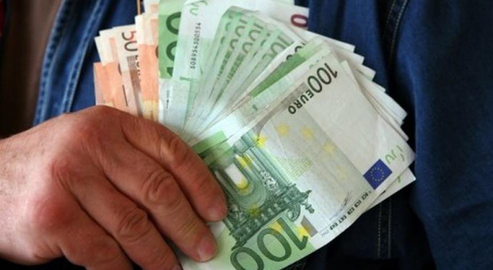 Zarobki w Niemczech wciąż atrakcyjne dla Polaków