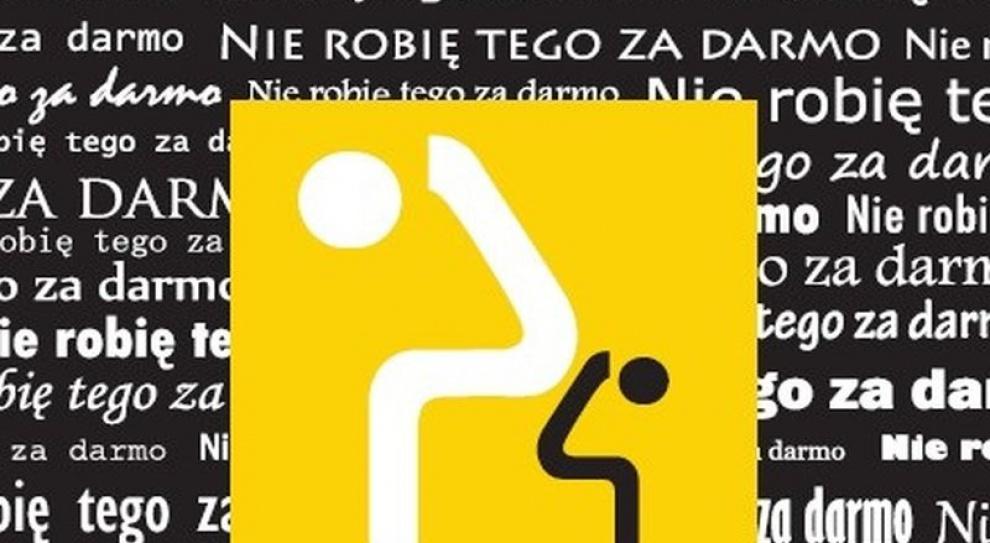 Czy staże w Polsce potrzebują nowego standardu?