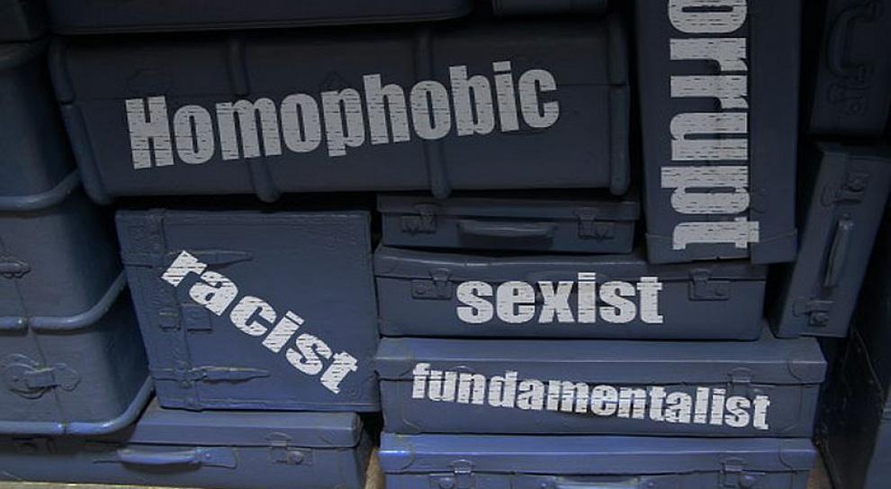 Przyjęto ustawę o zakazie dyskryminacji homoseksualistów w pracy