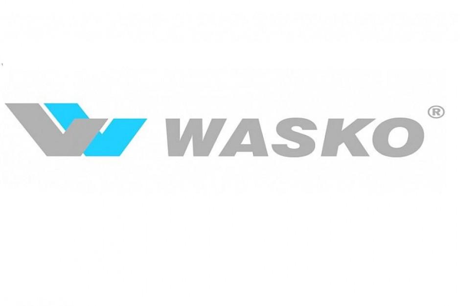 Ryszard Pregiel dołączył do RN Wasko