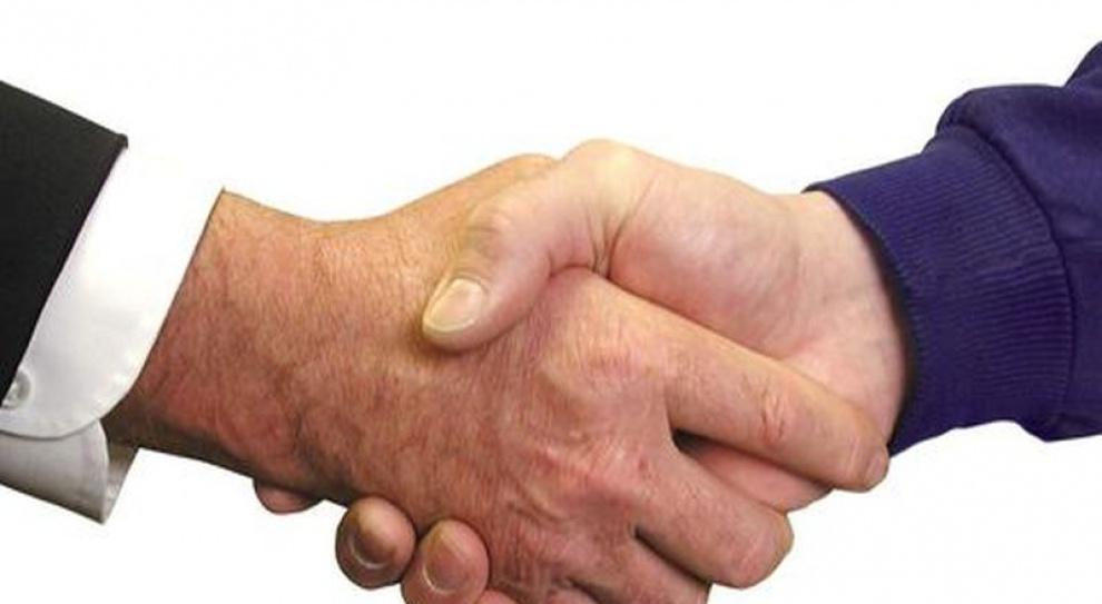 Badanie Oracle: szefowie marketingu i informatyki coraz lepiej współpracują