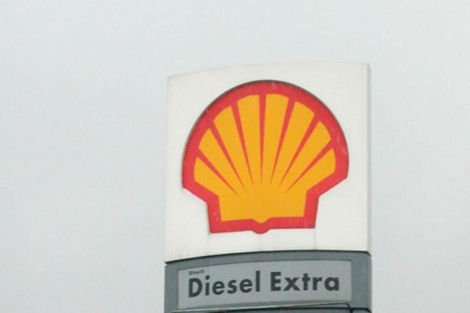 Shell szuka pracowników. Potrzeba ponad 1000 osób