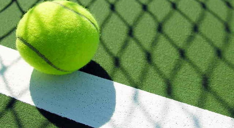 Tenisistki zarobiły miliony na korcie