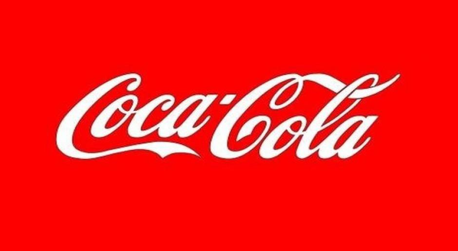 Coca-Cola w Polsce ma nową dyrektor generalną