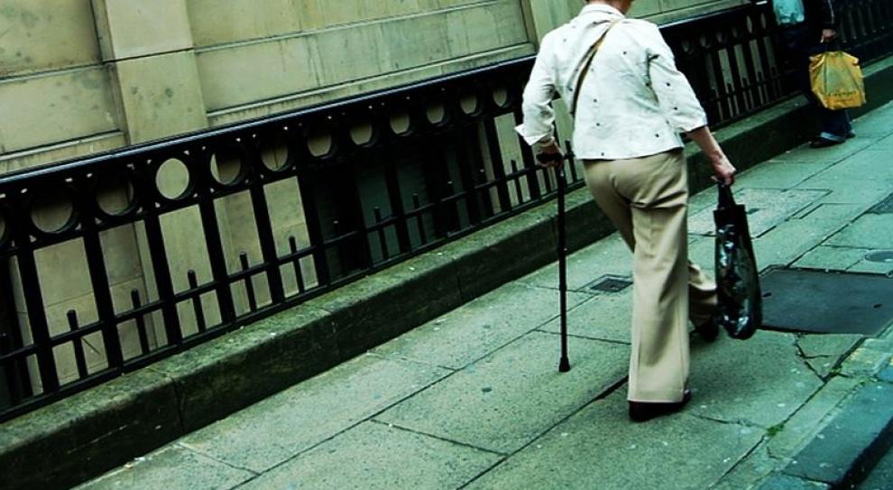 Gdzie najwyższe, a gdzie najmniejsze emerytury?