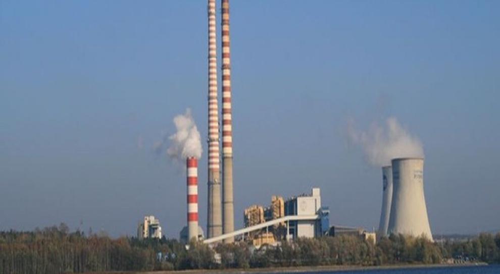 Jak rozmawiać o zarządzaniu ryzykiem klimatycznym w działalności biznesowej