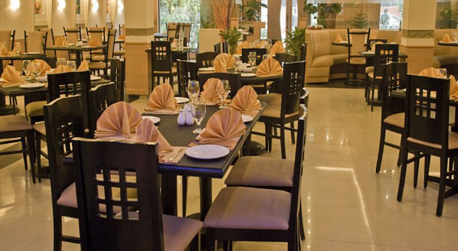 Restauratorzy przygotują specjalne menu z okazji 11 listopada